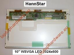 HSD100IFW1-A00 használt fényes kijelző