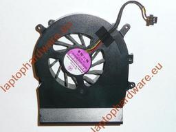 Fujitsu-Siemens Amilo Pi2530, Pi2540, Xi2428 Gyári Új notebook hűtő ventilátor