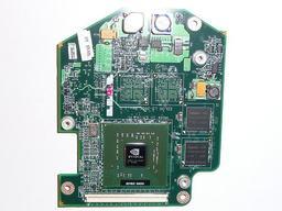 Acer Travelmate 4150, 4650 NVIDIA GeForce Go6200 Gyári Új video kártya