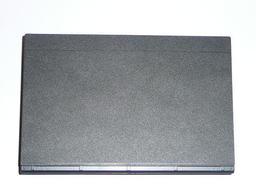 Acer Asprire 9010, Travelmate 290, Lenovo 3000 8 cellás gyári új laptop akkumulátor