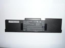 Acer Aspire 1360, 1610, Travelmate 2000 gyári új 8 cellás laptop akku/akkumulátor (BTP-56E3)