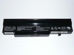 BTP-B4K8 BTP-B7K8 10.8V 4400mAh 25%-os