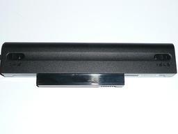 SMP-EFS-SS-24B-06 11.1V 4800mAh