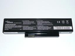 SMP-EFS-SS-20C-04 14.8V 2000mAh 75%-os