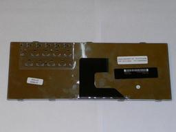 K00242B92-EU magyar laptop billentyűzet