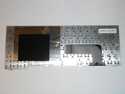 Fujitsu-Siemens Amilo Pa1510, Pa2510, Pi1505 gyári új angol laptop billentyűzet (V0123BIAS1-US)