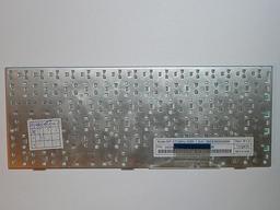 Asus EEEPC 700, 900 használt magyar fehér billentyűzet