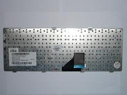 HP Pavilion dv6000, dv6100, dv6200, dv6300, dv6400, dv6500 használt arab-angol laptop billentyűzet