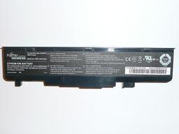 SMP-LMXXSS3 11.1V 2200mAh 50%-os