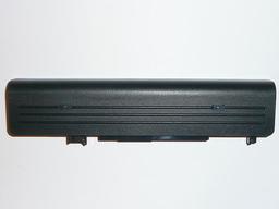 SMP-LMXXSS3 11.1V 2200mAh 70%-os