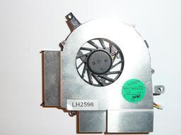 ADDA AB8905UX-LB3 CPU FAN