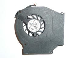 SAM LAM CF0550-B10M-C004 CPU FAN