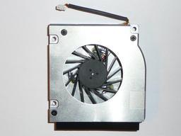 Asus L4000 hűtő ventilátor