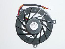 UDQF2ZH44FAS CPU FAN
