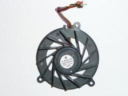 UDQF2ZH44FAS CPU FAN
