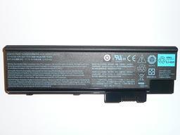 Acer Aspire 1410, 5670, Travelmate 2310 4 cellás gyári új laptop akkumulátor