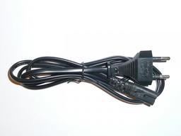 2 eres  magnó, piskóta laptop töltő kábel