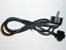 Dell 3 eres laptop töltő kábel