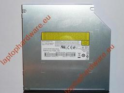 SONY használt SATA DVD Író AD-7700S