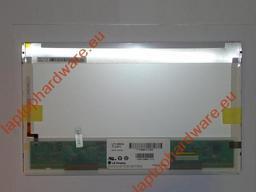 B116XW02 1366*768  LED fényes C kategóriás
