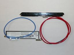 IBM ThinkPad R60, R60e 91P7015 wifi antenna