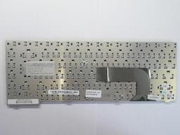 Fujitsu Amilo Pa1510, Pa2510, Pi1505 Gyári Új norvég billentyűzet