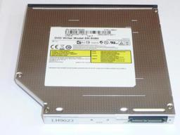 Samsung használt SATA DVD Író SN-S083