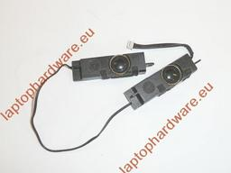 Acer aspire 3100 használt laptop hangszoró pár