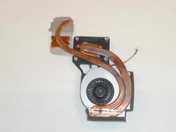 Lenovo R61, R61i, R61e Gyári Új hűtő ventilátor FRU 42W2780