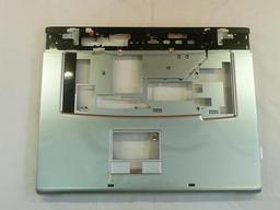 Acer Travelmate 2200 Felső burkolat top case, palm rest, APLW8031010