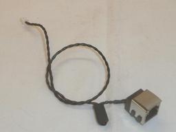CP405636-01 Modem.
