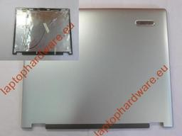 Acer Travelmate 2350, 4050 gyári új laptop LCD hátlap, APCL5713000