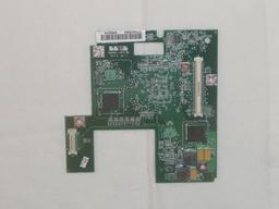 Acer Travelmate 290, Extensa 2900 Gyári Új  Videó kártya
