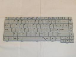 Acer Aspire 5310, 5715, 5920 Gyári Új magyarított laptop billentyűzet