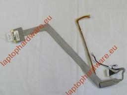 Fujitsu-Siemens Amilo Pro V2055, V3515 laptophoz Új LCD kijelző kábel (22-11544-41)