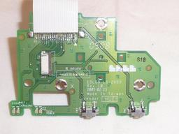 EDL00 LS-2603 Rev:1.0
