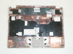 Fujitsu-Siemens Amilo mini ui3520 Felső burkolat top case, palm rest, 80-41396-00