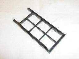 80-41397-00 PCMCIA dummy (8,9