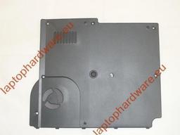 Fujitsu-Siemens Amilo L1310 laptophoz használt rendszer fedél 80-41115-50