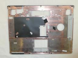 Fujitsu-Siemens Amilo L1310G Felső burkolat top case, palm rest, 80-41116-00