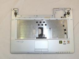 Fujitsu-Siemens Amilo Pa1538 Felső burkolat top case, palm rest, 24-46436-xx
