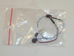 Fujitsu-Siemens Amilo Pa1538 laptophoz használt mikrofon