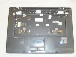 Fujitsu-Siemens Esprimo V5505 Felső burkolat top case, palm rest, 60.4U502.004