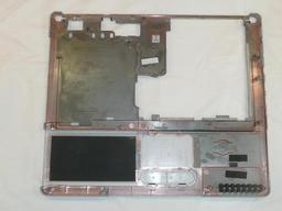 Fujitsu-Siemens Amilo L7300 Felső burkolat, top case, palm rest, 80-41059-02