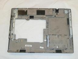 Fujitsu-Siemens Esprimo V5515 laptophoz használt alsó fedél (6070B0219201)