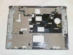 Fujitsu-Siemens Esprimo V5515 laptophoz használt felső fedél touchpad nélkül (6070B0225301)
