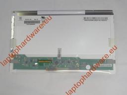 Chi Mei N101L6-L02 1024x600 gyári használt fényes netbook kijelző