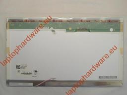 N156B3-L02 1366x768 HD CCFL használt laptop kijelző