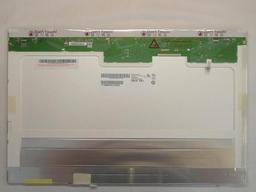 B170PW06 V.2 1440*900 WXGA+ Fényes
