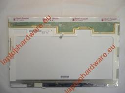 AUO B170PW01 1440 x 900 WXGA+ használt fényes laptop kijelző